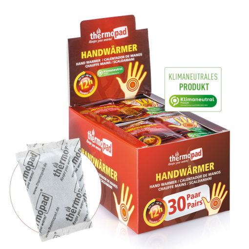 Thermopad_1030_Handwärmer_Display_Links_mitAnzahl_mitProdukt_klimaneutral