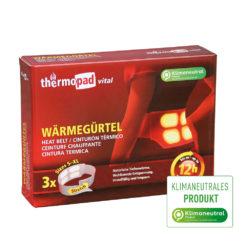 Thermopad_80703_Wärmegürtel_Box_klimaneutral