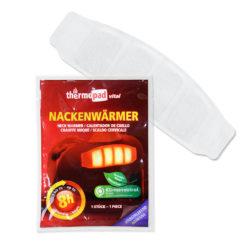 Thermopad_90803-_Nackenwärmer_Einzelverpackung_mitProdukt