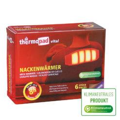 Thermopad_90803_Nackenwärmer_Box_klimaneutral