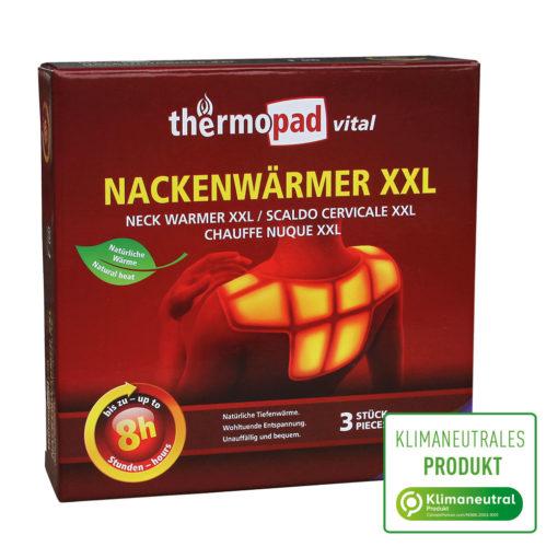 Thermopad_91803_NackenwärmerXXLBox_klimaneutral